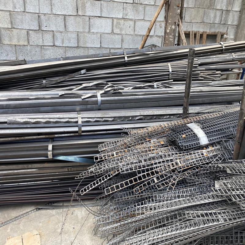 Mua bán phế liệu tại Hưng Yên