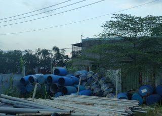 Hưng thịnh - Địa chỉ thu mua phế liệu giá cao hơn thị trường 20%