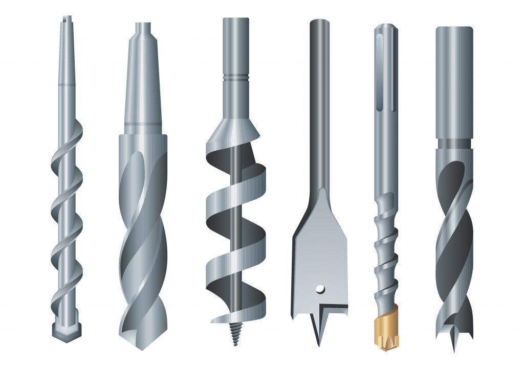 Hợp kim - kim loại cứng nhất thế giới