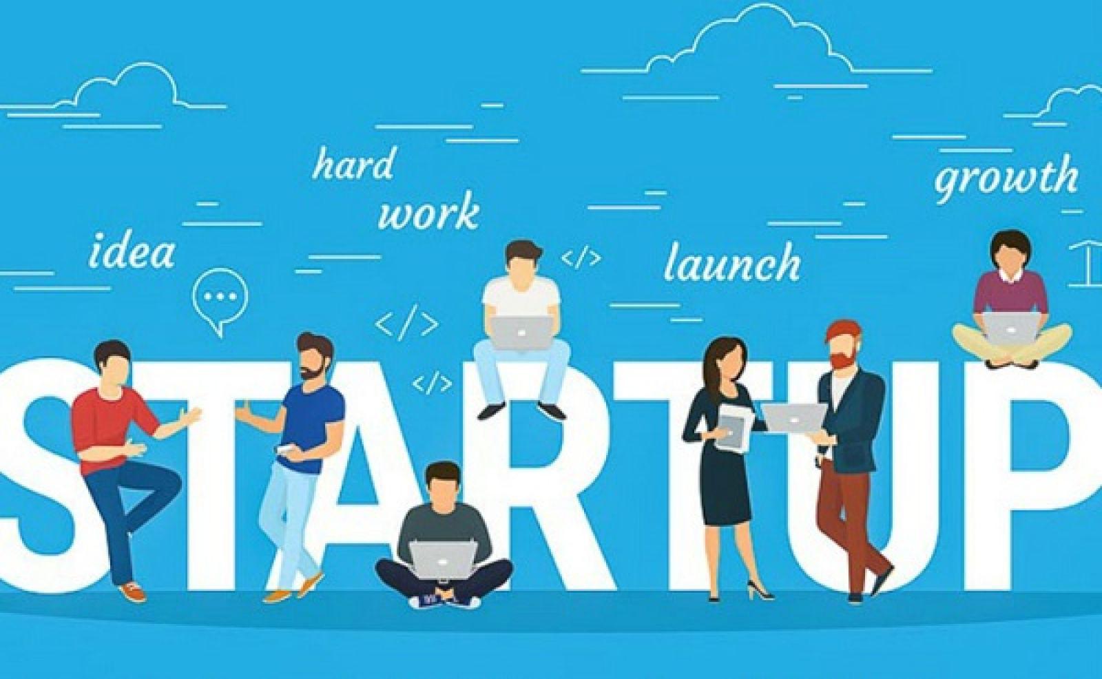 10 bước để bắt đầu khởi nghiệp nhanh giàu nhất