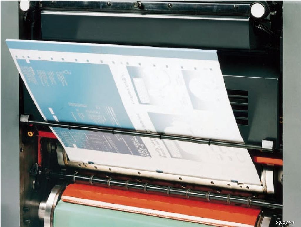 Thu mua bản kẽm ngành in offset phế liệu giá cao nhất 2021: 55.000đ/kg