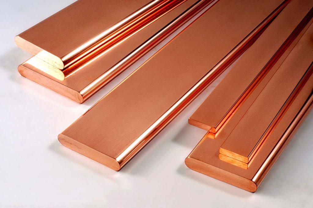 Phế liệu kim loại quý