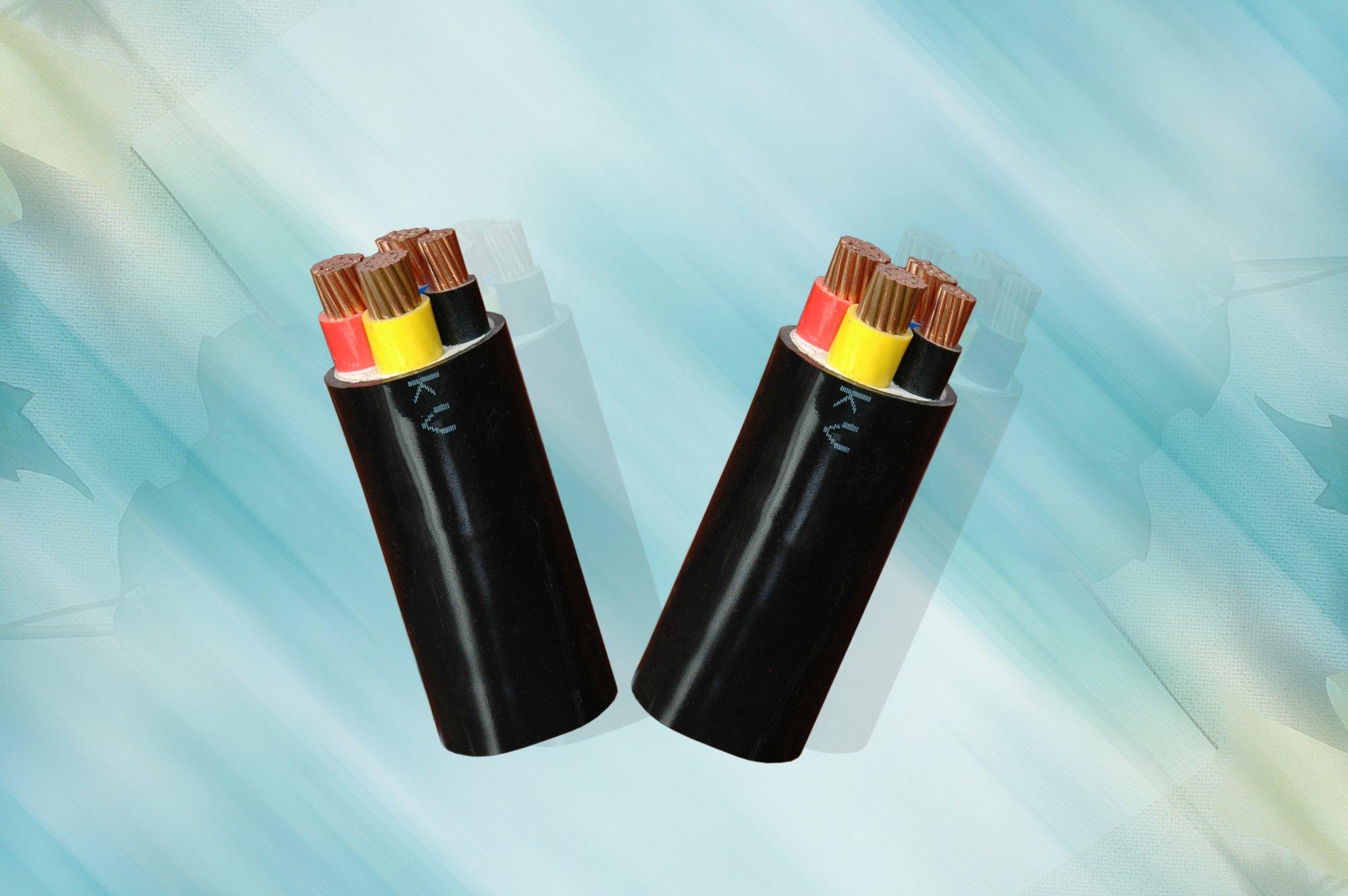 Thông số kỹ thuật dây cáp điện Cadivi