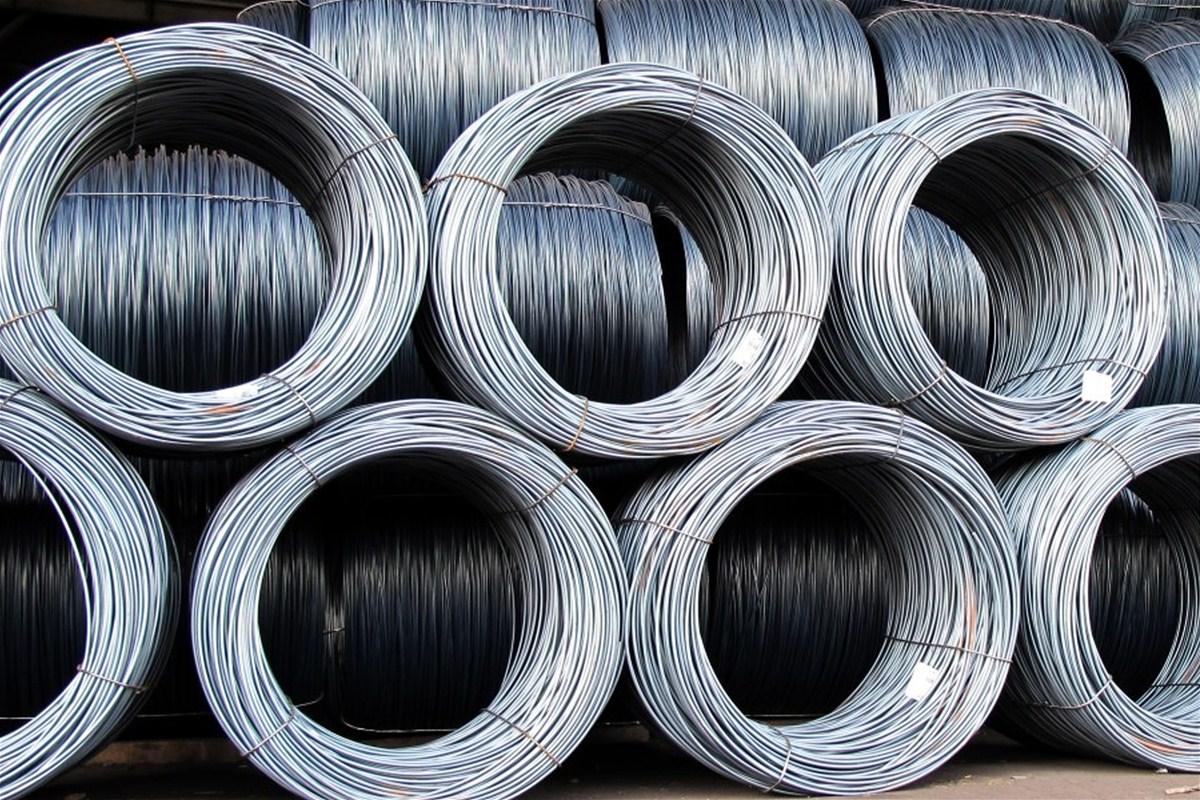 Các loại dây thép được sử dụng hiện nay
