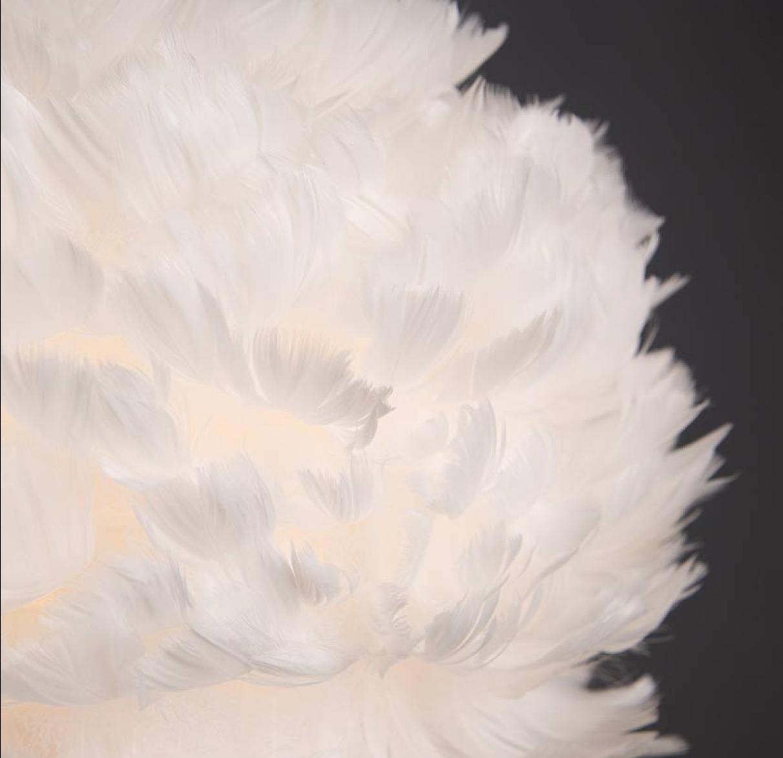 Ứng dụng của lông vũ, lông vịt, lông ngỗng giá hợp lý nhất