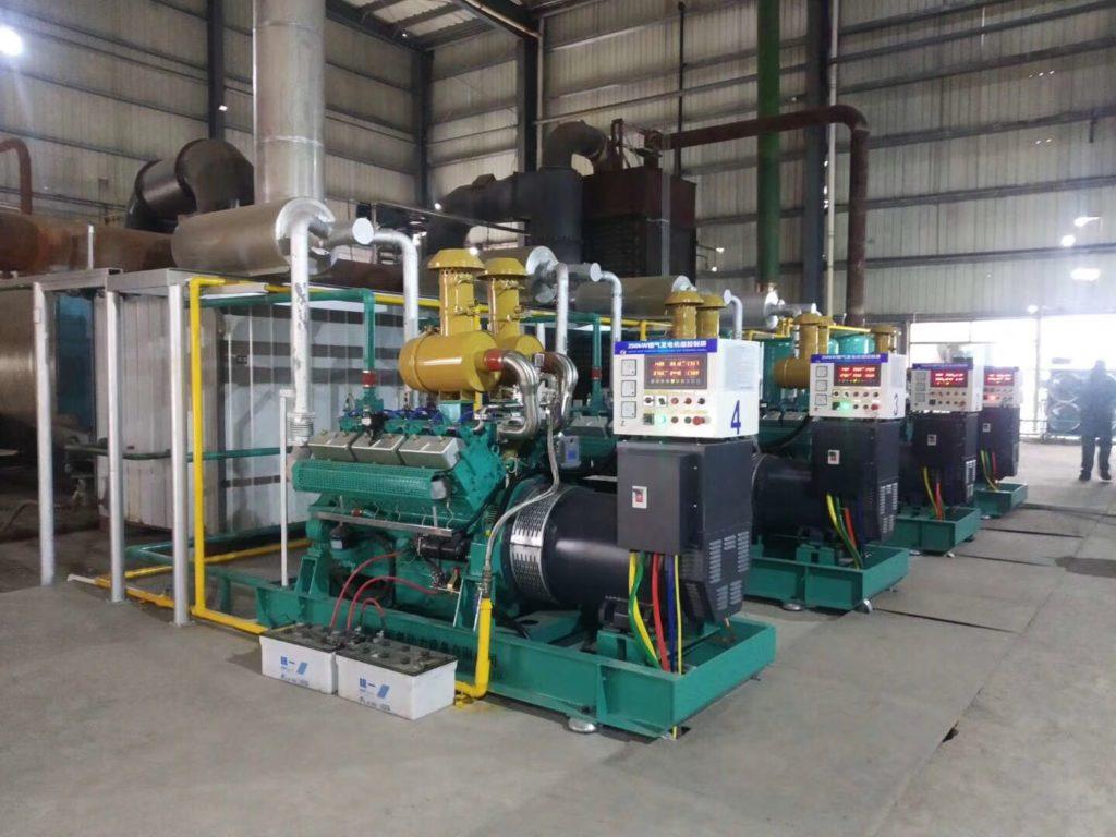 Thu mua máy gia công, máy phát điện trong cơ khí giá cao nhất