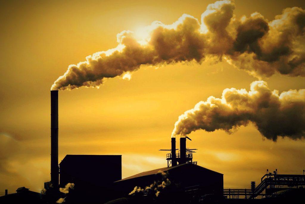 Các nguyên nhân gây ô nhiễm môi trường và biện pháp khắc phục
