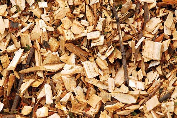 Thu mua các loại gỗ phế liệu giá cao Hưng Thịnh
