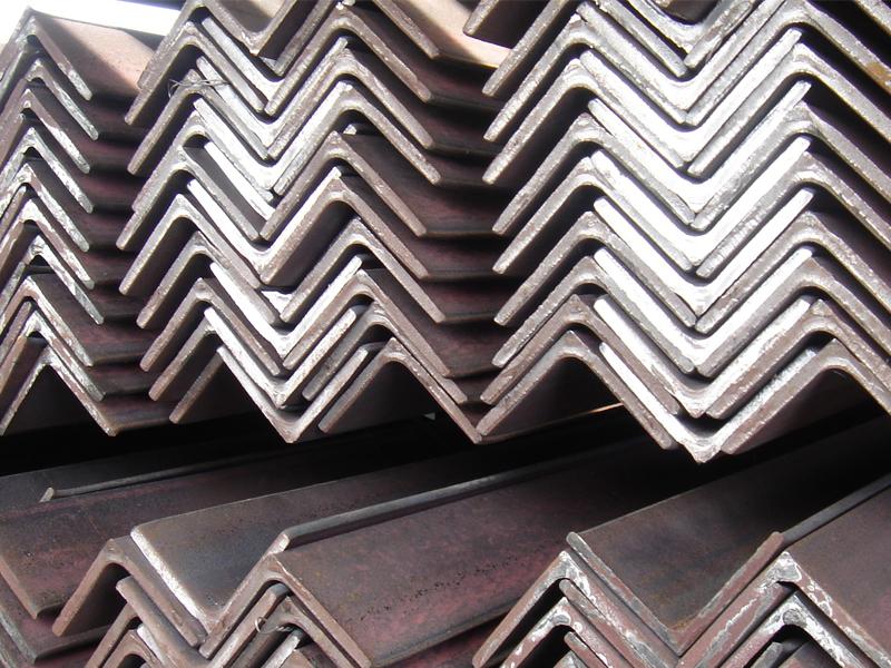 Quặng sắt là gì? Giá quặng sắt tại Việt Nam và thế giới hôm nay