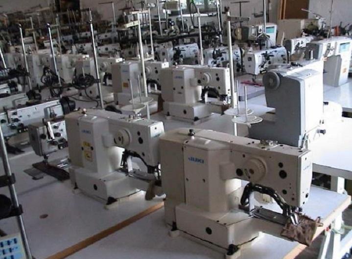Địa chỉ thu mua các loại máy móc cũ thanh lý chuyên nghiệp trên toàn quốc
