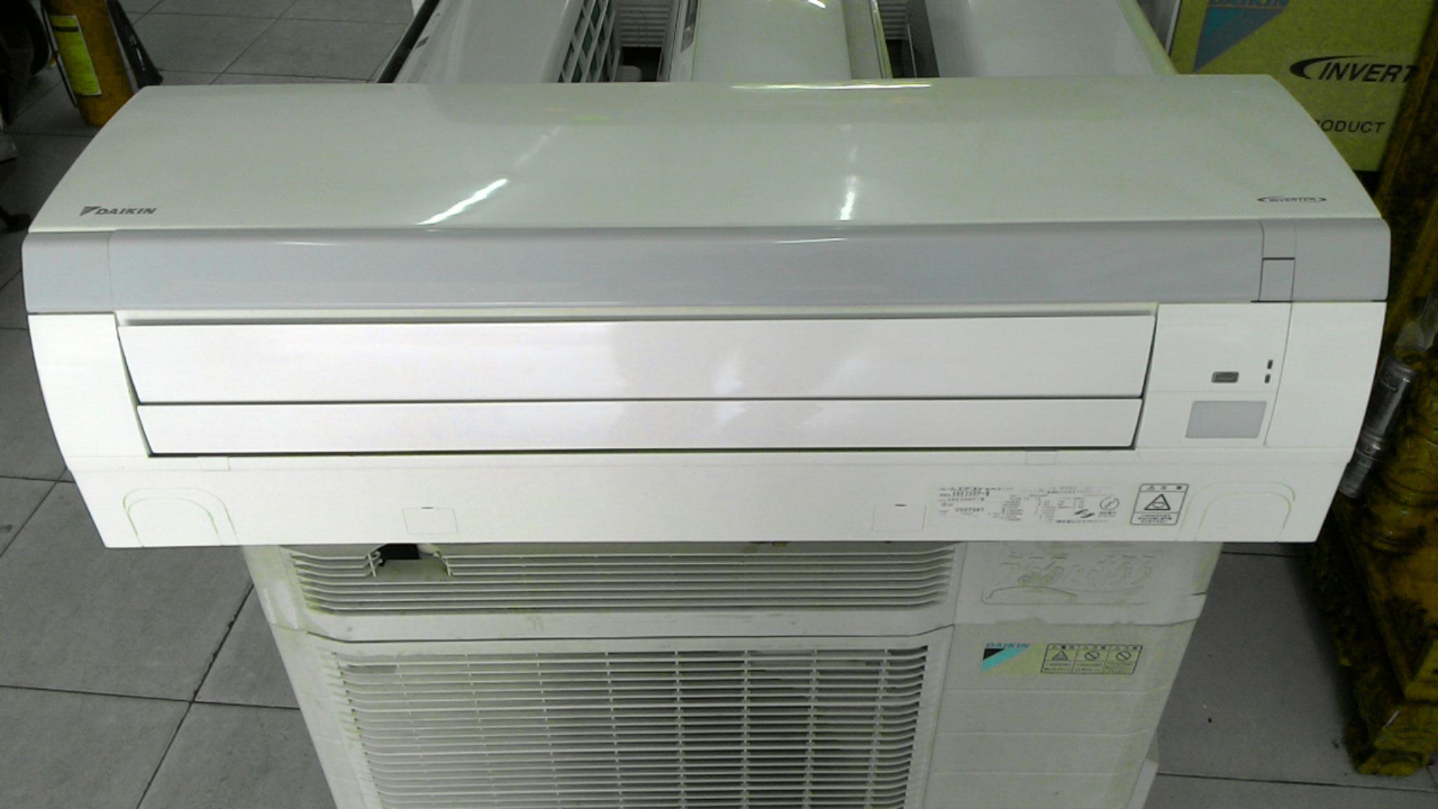 Cách chọn máy lạnh thanh lý tốt tại Hưng Thịnh