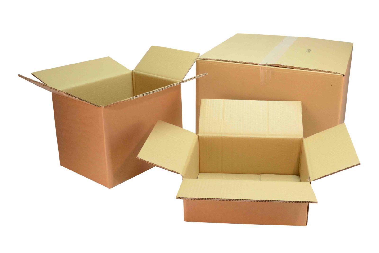 Lý do chọn đơn vị thu mua phế liệu giấy Carton giá cao Hưng Thịnh