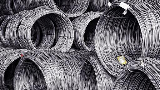 Quy trình mua bán dây sắt phế liệu và thanh toán của chúng tôi