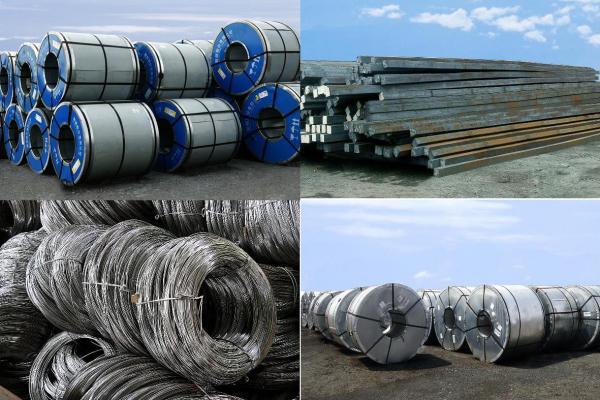 Thủ tục xuất khẩu phế liệu từ doanh nghiệp chế xuất